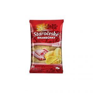 Golden snack sunkove 80g       *30*