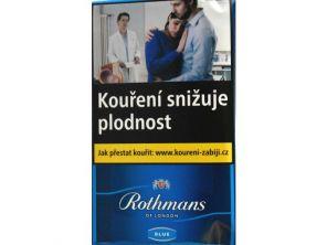 Tabak Rothmans 30g BLUE 147kc Z *8*
