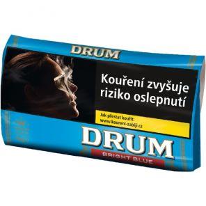 Drum  BRIGHT BLUE 40g      290.-Kc