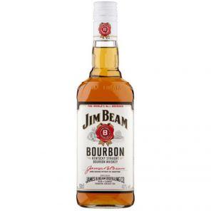 Jim Beam 0.5l 40%              *12*
