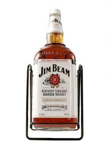Jim Beam 3l !!!  40%