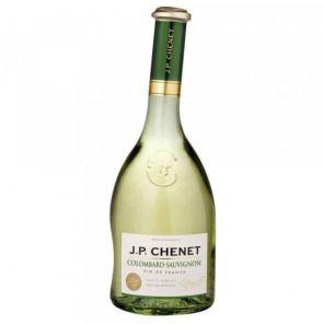 J.P. Chenet 0.75l Colombrad savign.