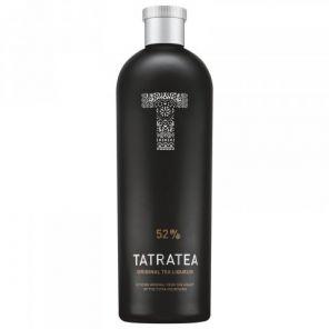 TATRATEA 52% 0.7 Original      *12*