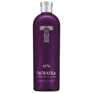 TATRATEA 62% 0.7 lesni plody   *12*