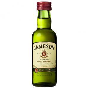 Jameson 0.05 miniatura 40%