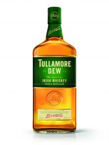 Tullamore 0.7l 40%             *12*