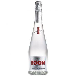 Vodka BOOM 0.7 40%
