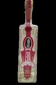 Vodka EVA + zen sen 0,75l 40%   *6*