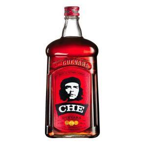 Rum CHE GUEVARA 38% 0.7l        *6*