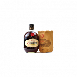 Rum Pampero Aniversario 0.7l 40%