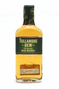 Tullamore 0.35l 40%