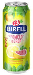 Radegast Birell 0.5l plech Pomelo*2