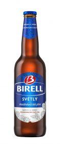 Radegast Birell 0.5l lahev     *20*