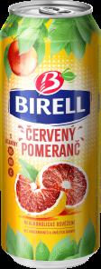 Radegast Birell 0.5l plechPlTMC.Pom