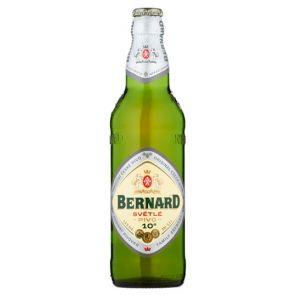BERNARD 10% 0.5l               *20*