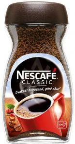 Nescafe Classic 200g instant    *6*