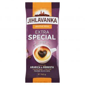 Extra special 150g jihlavanka  *20*