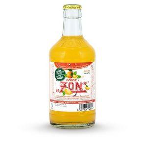 ZON  0,33  Oranz               *20*