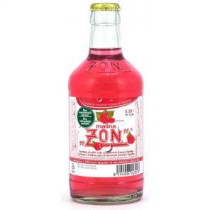 ZON  0,33  Malina              *20*