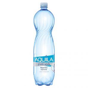 Aquila 1.5l NEPERLIVA           *6*