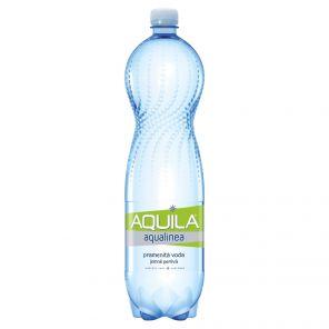 Aquila 1.5l JEMNE PERLIVA       *6*