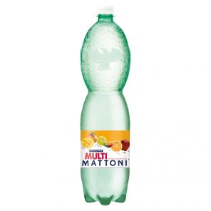 Mattoni 1,5 l  Multivi.jem.per. *6*