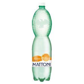 Mattoni 1,5 l  Pomeranc         *6*