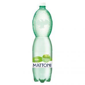 Mattoni 1,5 l  Jablko           *6*