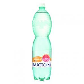 Mattoni 1,5 l  Grapefruit       *6*