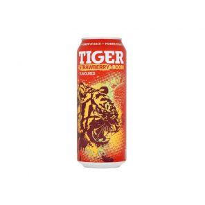 Tiger 0.5L   Energy Jahoda     *12*