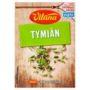 Tymian 13q vitana