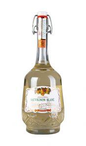 Vino LETTO 1l Savignon Blanc    *6*
