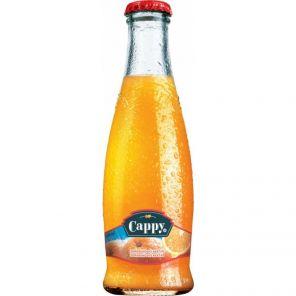 Cappy 0.2l pomeranc            *24*