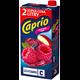 Caprio 2l Jablko+malina         *6*