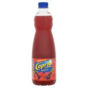Caprio SIRUP malina 0.7lPET   *6*