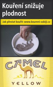 Camel KS BOX       F       128.00k