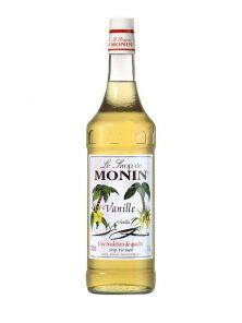 Sirup Monin 1l Vanilla
