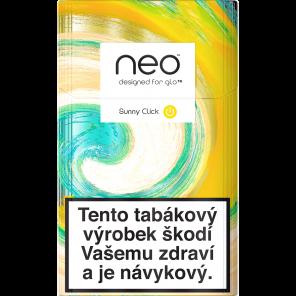 NEO nove SUNNY CLICK           85.0