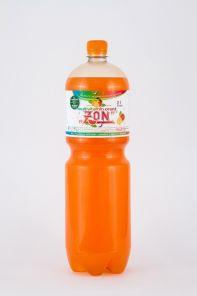 Zon 2l Multivitamin oranz       *6*